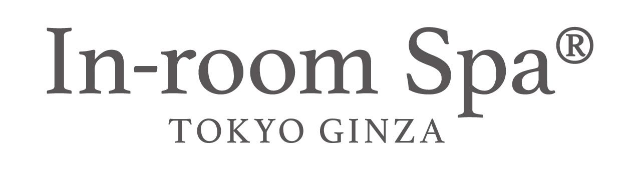 Inroom SPA®